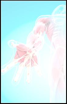 Rheumatoid Arthritis Management